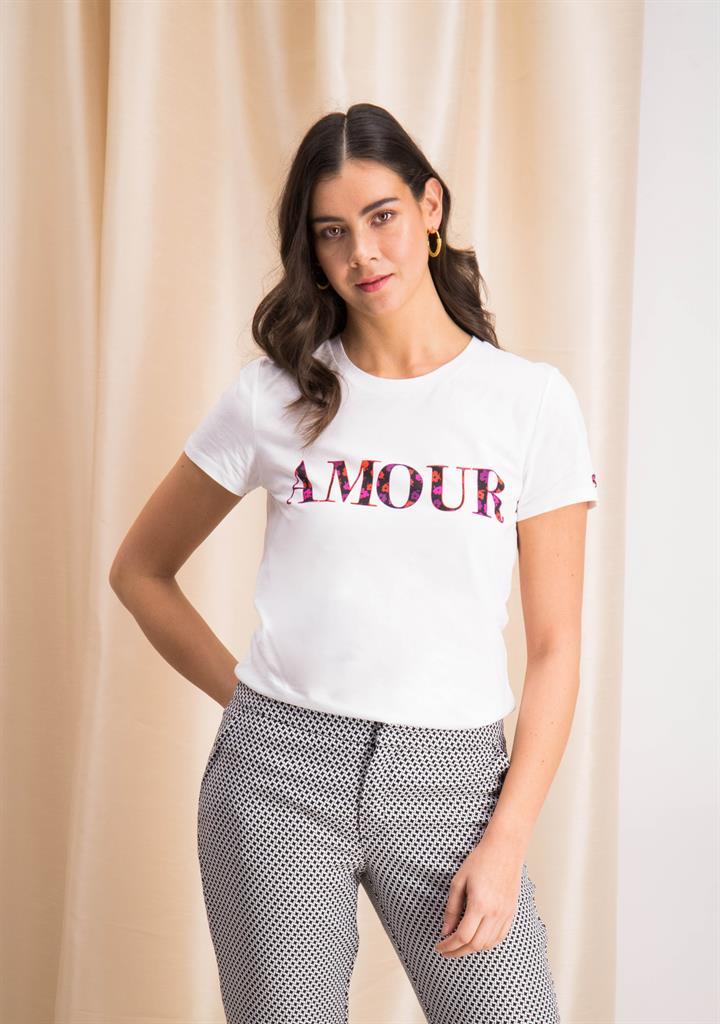 AMOUR-SS SS19I300