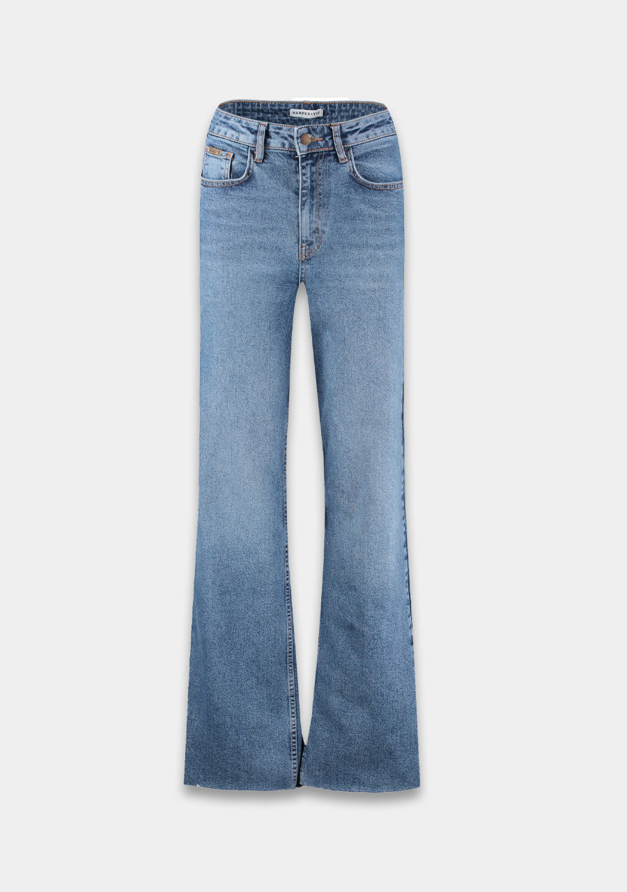 YVE JEANS